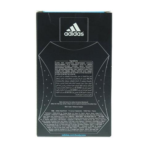 Adidas-Ice-Dive-Eau-De-Toilette-100ml-