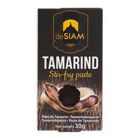 deSIAM Tamarind Stir-Fry Paste 30g