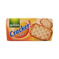 Gullon Cracker Classic 100GR