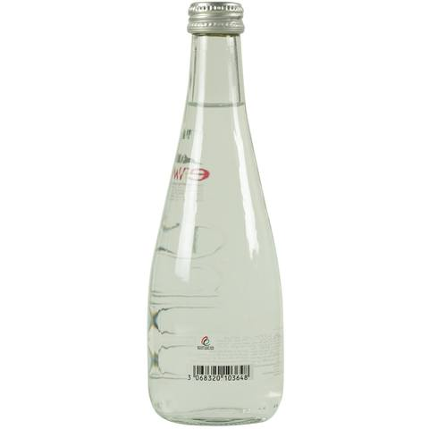 Evian-Natural-Mineral-Water-330ml