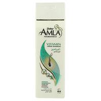 Dabur Amla Vitamin Crème Shampoo 400ml