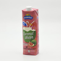 Harvest Coconut Water Watermelon 1 L