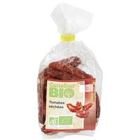 Carrefour Bio Dried Tomatoes 100g