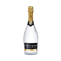 Scavi & Ray Spumante Ice Prestige Sparkling White Wine 75CL