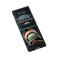 Doulton Irish Liqueur Chocolate 145GR