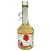 Lorena Apple Cider Vinegar 500ml