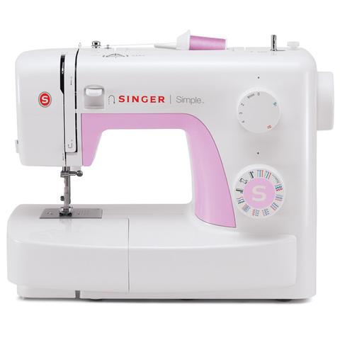 Singer-Sewing-Machine-3223