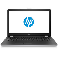 HP Notebook 15-bs128 i7-8550 16GB RAM 1TB Hard Disk 4GB Graphic Card 15.6""""
