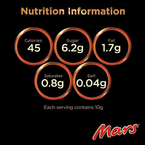 MARS®-Miniatures-Chocolate-Mini-Bars-Pouch-150g