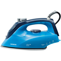 Siemens Steam Iron TB26300GB