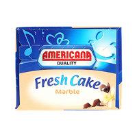 Americana Fresh Cake Marble 230g