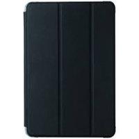 """Tucano iPad Case 9.7"""" Guscio Black"""