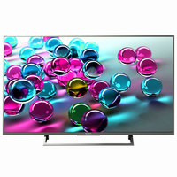 "Sony UHD TV 55"""" KDL55X8000E/S"