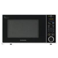 Daewoo Microwave Kqg-1N9Z