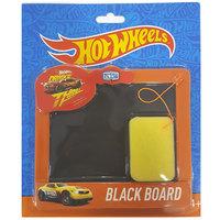 Hotwheels Black Board