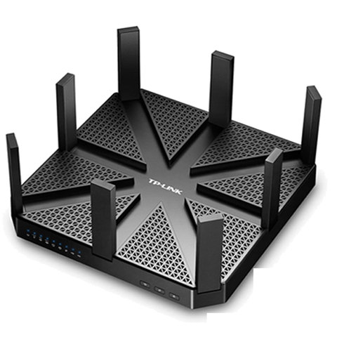 TP-Link-Wireless-Router-TALON-AD7200-Multi-Band