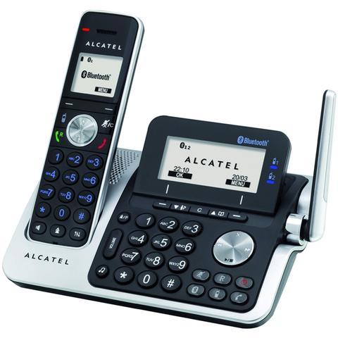Alcatel-Cordless-Phone-Bluetooth-XP-2050