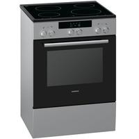 Siemens 60x60 Cm Ceramic cooker HA422510M