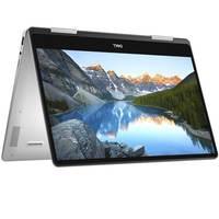 "Dell 2 in 1 Inspiron 7386-1221 i7-8565 16GB RAM 512GB SSD 13.3"""
