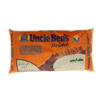 Uncle Ben's Long Grain Rice 5kg