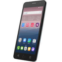 Alcatel Pop Star 5070D Dual Sim 4G Slate
