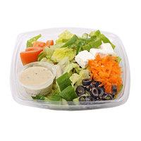 Greek Salad 300g
