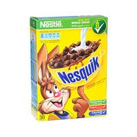 Nesquik Cereal Chocolate 30GR