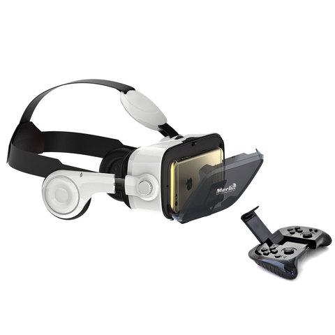 Merlin-Immersive-3D-547727