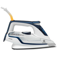 Electrolux Steam Iron EDB6120AR