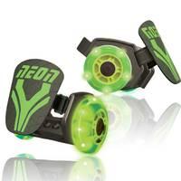 Neon Skates Street Roller