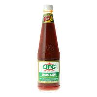 UFC Banana Ketchup 550g
