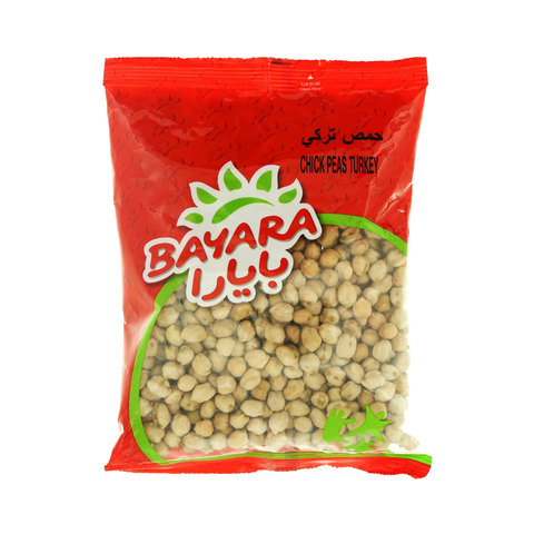 Bayara-Chick-Peas-Turkey-400g