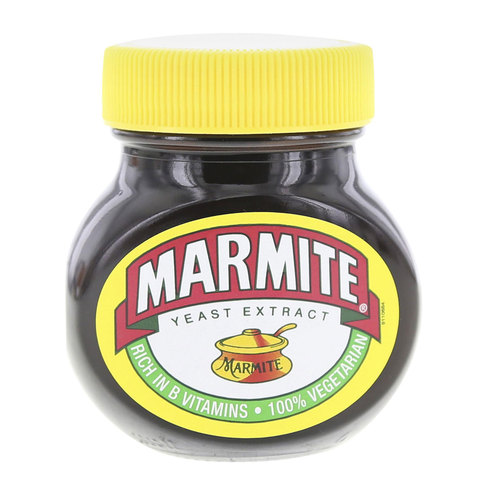 Marmite-Yeast-Extract-125g