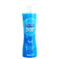 Durex Play Feel Intimate Lube 50ml