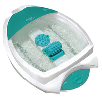 Emjoi Foot Spa Uefs156