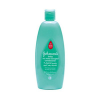 Johnson's Baby NMT Conditioner 500ML