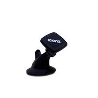 Iconz Magnetic Dashboard Car Mount IMN-CM022