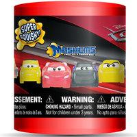 Mash'Ems Disney Pixar Cars 3 Series -Capsule