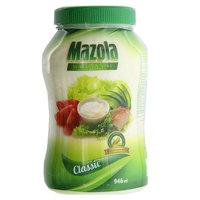Mazola Classic Mayonnaise 946ml