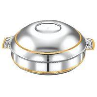 Blackstone Stainless Steel Hotpot Kareem 28Cm