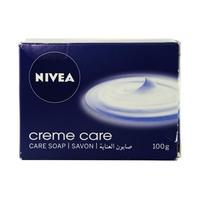 Nivea Crame Care Soap 100g