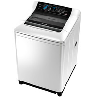Panasonic 13KG Top Load Washing Machine NAF130A3