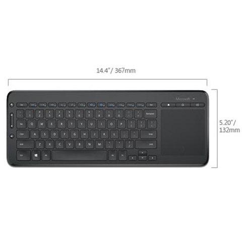 Microsoft-Keyboard-All-In-One-Media