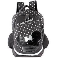 "Minnie Adult - Backpack 18"""