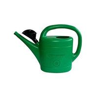 Gardening Plastic Watering Can 8 Liter