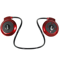 ITL Bluetooth Headset YZ-890