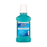 Oral-B Mouthwash Pro-Expert Multu Protection 250ML