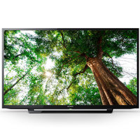 "Sony LED TV 40"""" KDL-40R350E"
