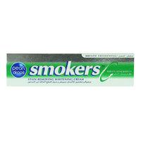 برل دروبس سموكرز لنفس منعش للمدخنين 75 مل