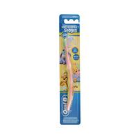 Oral-B Kids Toothbrush Stage 1
